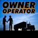 Owner Operator by Wright Media, LLC