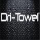 Dri-Towel by Around Town Media