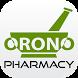 Orono Pharmacy by RxWiki, Inc.