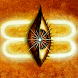 Shiva Tone by Seven Days a Week