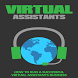 Virtual Assistant by Sun Media Soft