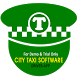 Taxi Cab Software Driver App by TechnologiesIndia.com