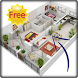 5D Smal Home Design by RatuKita