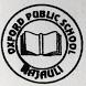 OXFORD PUBLIC SCHOOL by VITANA PRIVATE LIMITED