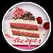 Delicious Cake Recipes Guide by Gelbkreuzic