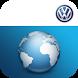 Volkswagen Service Czech Rep by Volkswagen