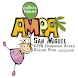 Ampa San Miguel by AMPAmovil