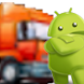 FI_Android by EDP Team Dev