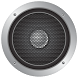 Easy Sound Booster by 100.5 Appworks