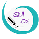 Skill In iOS by NetParam Technologies Pvt. Ltd.