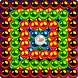 Bubble Shooter by Bubble Shooter Mania 2017