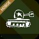 Сразу. Золото World of Tanks by Fresh Cash Inc