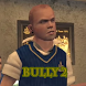 Cheats Bully 2 New Series