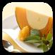 สูตรขนมไทย ขนมหวาน by Achieve Pro