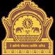 BAMUA e-Suvidha by MKCL