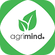 Agricultural Compendium by Agrimind Apps