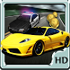 Car Speed Racer by Diamond Games