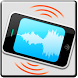 Awesome Ringtones For Android by Tsaqiif Inc