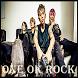 One Ok Rock Songs by CipitihStudio