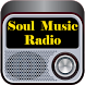 Soul Music Radio by Speedo Apps