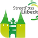 StreetPass Lübeck by StreetPass Germany