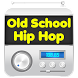 Old School Hip Hop Radio by RadioPlus