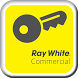 Ray White Commercial by Apps Together
