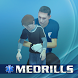 Medrills: Pediatric Airway by ArchieMD