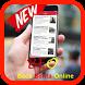 BEO - Baca Berita Online by BoyDroid