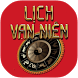 Lich Van Nien - Lich Am Duong by Mayman Studio