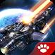 Fleet Commander by Cat Studio HK