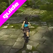 Guide Lara Croft Relic Run by The Games Guide