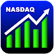 NASDAQ Stock Quote - US Market by Marty Huang