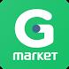 Gmarket Global [Eng/中文] by G마켓