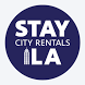 Stay City LA by Glad to Have You, Inc.