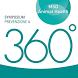 Simposio360 by Upper Digital Limited