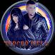Tercer Cielo - Yo Te Extrañaré canciones y letras by Ic HajarTerus