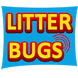 Litter Bugs by Interactive Ideas
