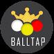 BALLTAP by jgonzalapp