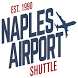 Naples Airport Shuttle by Limo Anywhere