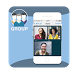 Group Live Video Call Advice by Free Apps Advise