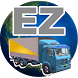 EZTrack GPS Dispatch System by Major Technologies,INC.