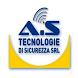 A.S Sicurezza by Kimera Hitech Srl