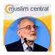 Jamal Badawi by Muslim Central
