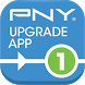 PNY Upgrade App by PNY Technologies Europe