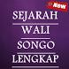 Sejarah Wali Songo Lengkap by Ghanz Apps