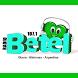 RADIO BETEL OBERA by VeemeSoft