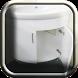Corner Bathroom Sink Cabinets by Stifling Dagger