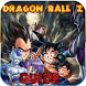 Tips Guide For Dragon Ball Z by Nice4One