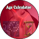 Age Calculator by Top App Point